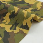CANVAS Matte<br> Camouflage scaled
